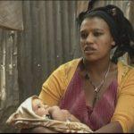 Éthiopienne esclavage Moyen orient