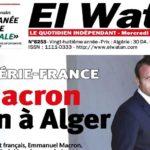 SLC El-Watan