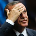 Turquie crise