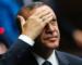 Comment la naïveté d'Erdogan a mené la Turquie à une grave crise financière