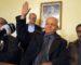 Les redresseurs reviennent : «Le secrétaire général du FLN est illégitime»