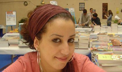 Rencontres Méditerranée-Afrique des jeunes écrivaines en septembre à Alger