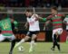 Ligue des champions d'Afrique : l'ES Sétif bat le MC Alger  et se qualifie en quarts de finale