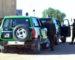 Affaire du citoyen tué par un gardien de parking : le principal accusé arrêté