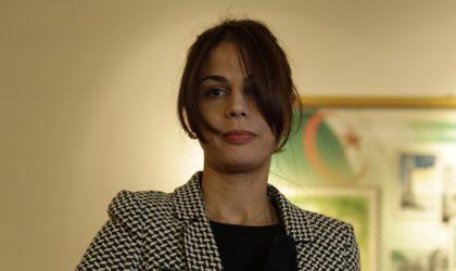 Un lanceur d'alerte révèle la corruption chez Houda Feraoun et accuse la justice