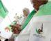 Hadj 2018 : 20 pèlerins algériens décédés