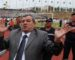 1re journée Ligue 1 Mobilis : la JSK tenue en échec par la JSS (0-0)