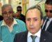 Recrutement de 415 agents paramédicaux à Alger en septembre prochain