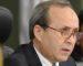 Santé : l'OMS souhaite que l'Algérie joue son rôle de locomotive en Afrique