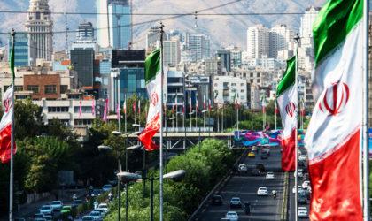 Sanctions contre l'Iran : Washington réfute la compétence de la Cour internationale de justice