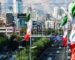 Nucléaire iranien: Washington confirme le retour des sanctions contre Téhéran