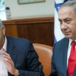Israël responsables