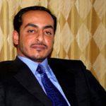 Issa bin Zayed Al Nahyan torture