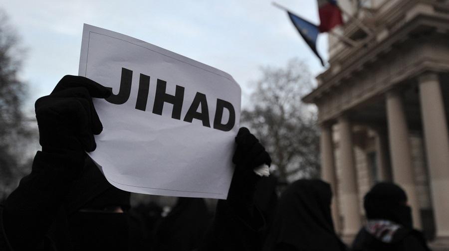 jihad Fourquet