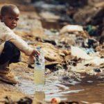 Kenya assainissement