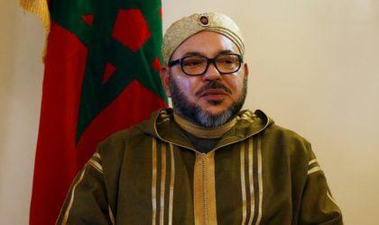 Le rapport alarmant de la Cour des comptes qui effraie le Makhzen
