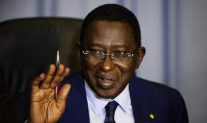 Présidentielle au Mali : plus de 5 000 opposants marchent à Bamako pour contester les résultats