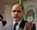 Mokri : «Le MSP n'a encore invité aucune formation politique à adhérer à son initiative»