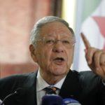 Bouteflika, Ould-1 (1)