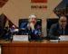 Ould Kaddour : «La stratégie SH 2030 placera Sonatrach parmi les 5 grandes compagnies pétrolières mondiales»