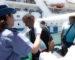 PAF : les formalités policières supplémentaires bien accueillies par les voyageurs