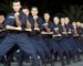 Algeriepatriotique publie les spécialités demandées pour le recrutement d'officiers à la DGSN