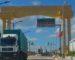 Tébessa : saisie de près de 2 millions d'euros au poste frontalier Betita