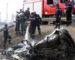 Protection civile : 40 morts et plus de 1 700 blessés en une semaine