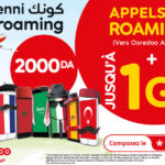 Roaming.Ooredoo