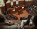 Affaire du sénateur arrêté pour corruption : vers la fin de l'immunité ?