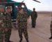 Selon un expert militaire : le général-major Saïd Bey avait demandé à partir