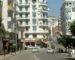 Révélation de deux graves scandales liés à l'immobilier à Alger et Annaba
