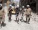 Les Etats-Unis préparent une fausse attaque aux armes chimiques en Syrie