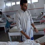 Santé choléra
