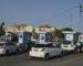 Nouveaux ennuis pour les Algériens en Tunisie : les communications bloquées