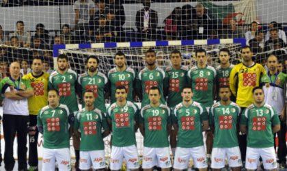 Sélectionneur national Handball/Championnat d'Afrique (U21) : «Nous serons prêts pour la compétition»