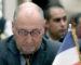 Choléra : la France dément avoir mis en place des mesures spéciales pour les voyageurs algériens