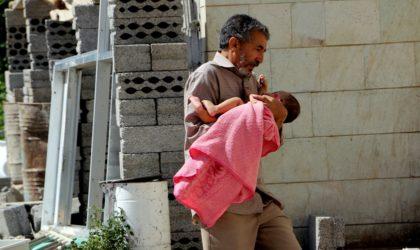 Pétition pour exclure les Al-Saoud du Conseil des droits de l'Homme de l'ONU