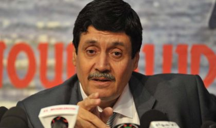 Le ministre des Moudjahidine : «L'Algérie ne cédera rien aux harkis»
