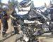 Accidents de la circulation : 38 morts en une semaine