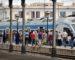 Aïd El-Adha : un programme spécial pour les trains voyageurs de grandes lignes