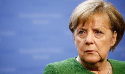 L'Allemagne décidée à accélérer l'expulsion des sans-papiers algériens