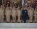 Changements dans l'armée : le président Bouteflika a-t-il changé d'avis ?