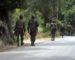 Un ancien enseignant du chef terroriste sanguinaire Djamel Zitouni raconte