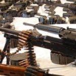 arme israélienne Syrie Daech