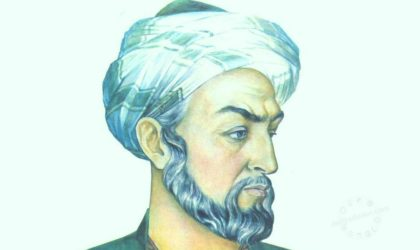 Il y a 12 siècles naissait Ibn Sina, le philosophe musulman père de la médecine