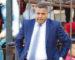 CR Belouizdad : «Bouhafs n'a pas encore été destitué»