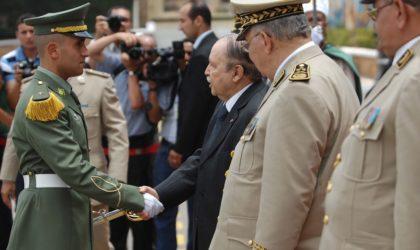 Les médias marocains fantasment sur les changements opérés dans l'armée