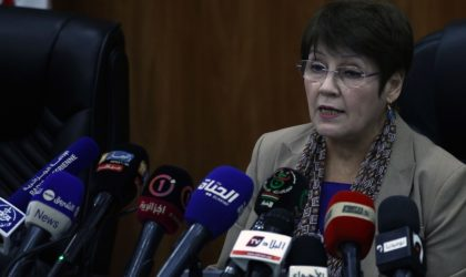 Nouria Benghabrit : «La rentrée scolaire aura lieu dans les délais fixés»