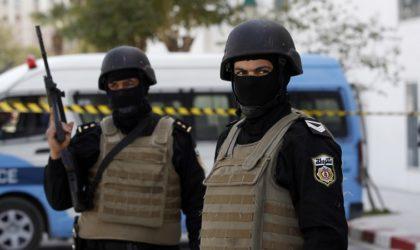 Des terroristes attaquent une banque en Tunisie : la saison touristique en danger